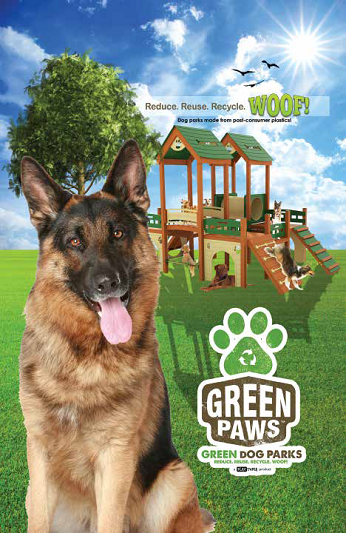 2018 Green Paws Catalog PDF LowRes
