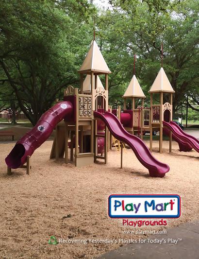 Play Mart Catalog 2018