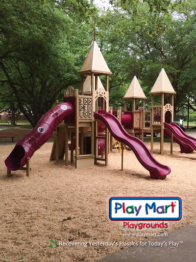 Play Mart
