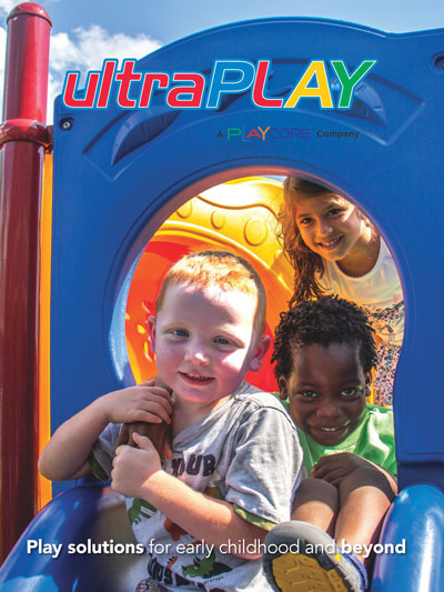 UltraPlay Early Childhood