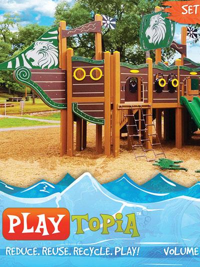 Playtopia Catalog