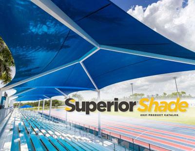 Superior Shade