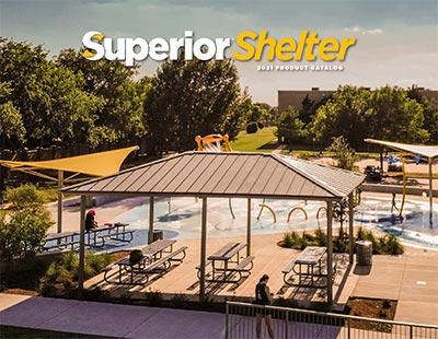 Superior Shelter