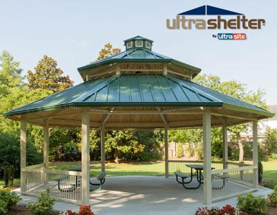 Ultra Shelter