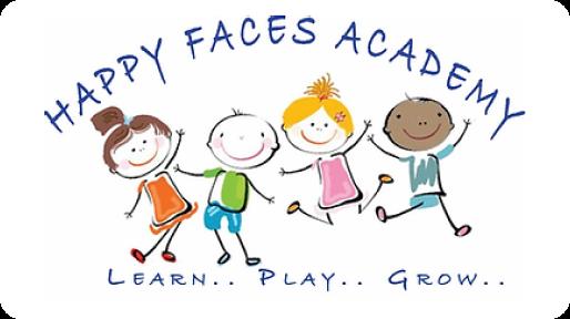 Happy Faces Academy