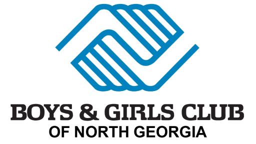 Boys & Girls Club of North Georgia