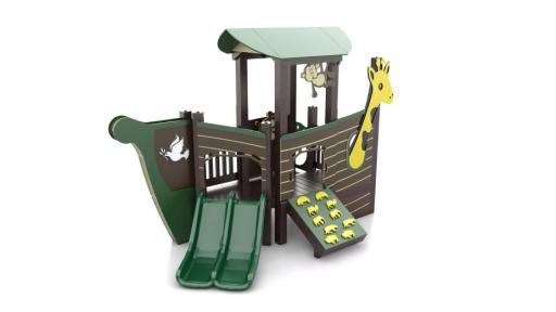 Preschool Products
