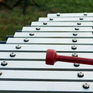 Southeast-Outdoors-Solutions-Outdoor-Musical-Instruments